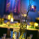 130x130_sq_1244078679500-weddingreceptionsetup21