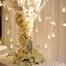 130x130_sq_1244078776265-weddingreceptionsetup19