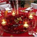 130x130_sq_1244079024875-weddingreceptionsetup12