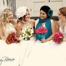 130x130 sq 1296076256193 brides2