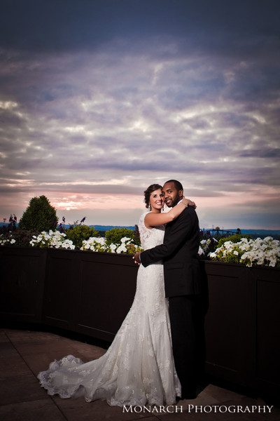 The Frazier History Museum Louisville Ky Wedding Venue