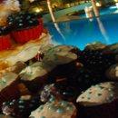130x130 sq 1207873562269 cupcakes