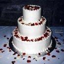 130x130 sq 1209038391457 cakes1