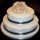130x130 sq 1209038528595 cakes4