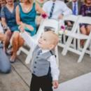 130x130 sq 1459956360105 stephanie morris wedding