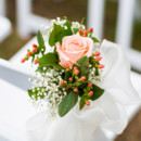 130x130 sq 1460140722511 elaine and mark wedding 95