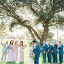 130x130 sq 1467501619525 wedding photo