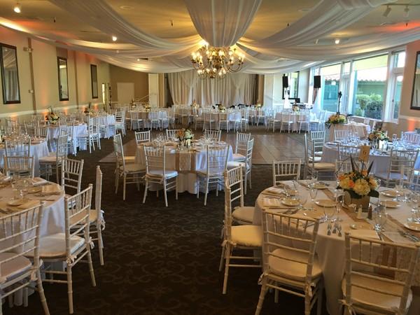 lakewood country club lakewood ca wedding venue