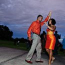 130x130_sq_1362191944531-youngwedding500