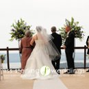 130x130 sq 1362414886550 karasteveweddingday2802