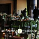 130x130 sq 1362414913286 karasteveweddingday4322