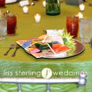 130x130 sq 1362414930028 karasteveweddingday4382