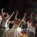 130x130 sq 1362414935886 karasteveweddingday5122