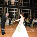 130x130 sq 1362415187992 karasteveweddingday5232