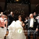130x130 sq 1362415193080 karasteveweddingday5972