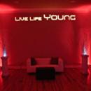 130x130 sq 1420324869957 youngwedding506