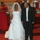 130x130 sq 1420330522917 wedding photos 435