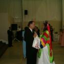 130x130 sq 1420330535659 wedding photos 700