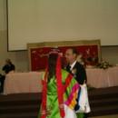 130x130 sq 1420330556280 wedding photos 702
