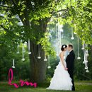 130x130 sq 1358729650517 weddingwire