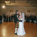 130x130 sq 1302019988754 3firstdance1