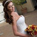 130x130 sq 1282846628879 bride1