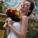 130x130 sq 1282846650660 bride3