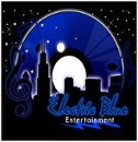 Electric Blue Entertainment image