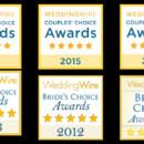 130x130 sq 1466437438226 ww awards