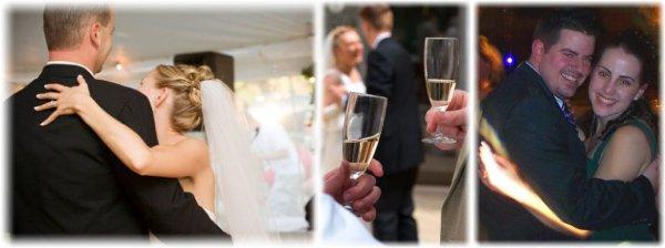 1352916825083 Weddingheader Tinley Park wedding dj