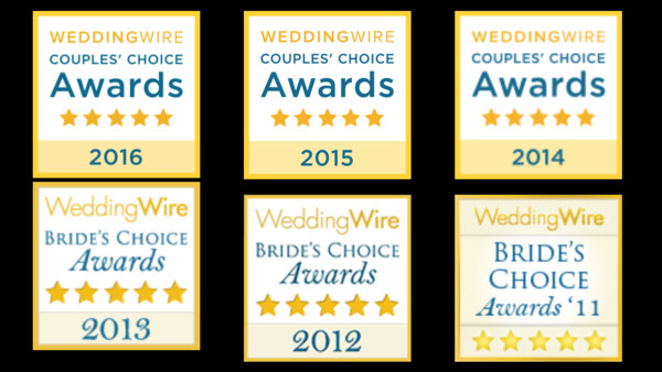 1466437438226 Ww Awards Tinley Park wedding dj