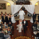 130x130 sq 1427765902291 avilagolfandcountryclubwedding0339