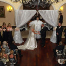 130x130 sq 1427765906706 avilagolfandcountryclubwedding0324