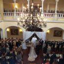 130x130 sq 1427765911232 avilagolfandcountryclubwedding0319