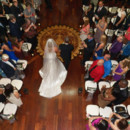 130x130 sq 1427765915913 avilagolfandcountryclubwedding0318