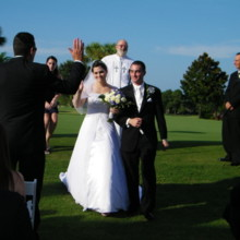 220x220 sq 1427765651034 clearwatercountryclubwedding0154