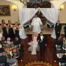 220x220 sq 1427765902291 avilagolfandcountryclubwedding0339