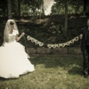 130x130 sq 1380638109599 just married