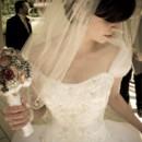 130x130 sq 1380638111406 love the bouquet