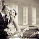130x130 sq 1281911263876 njweddingphotography