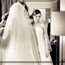 130x130 sq 1296238187112 ahmetzenjweddingphotographer12