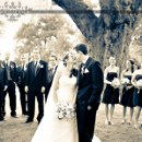 130x130 sq 1296238217737 ahmetzenjweddingphotographer32