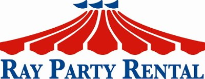 Ray Party Rental