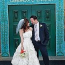 130x130 sq 1319229916026 mswedding1