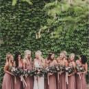 130x130 sq 1480183251310 bridesmaids