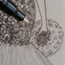 130x130 sq 1481224173191 rachel labatte sketch 2