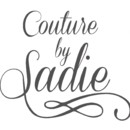 130x130 sq 1481224222612 couture by sadie crop
