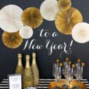 130x130 sq 1482271524455 new years eve