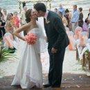 130x130 sq 1301499219208 bride