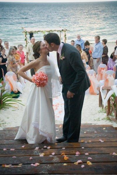 600x600 1301499219208 bride